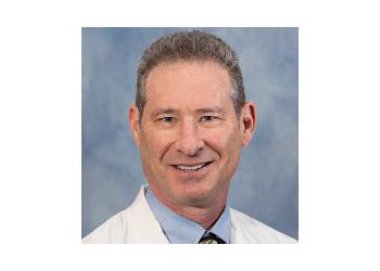 Tampa urologist Howard B. Heidenberg, DO