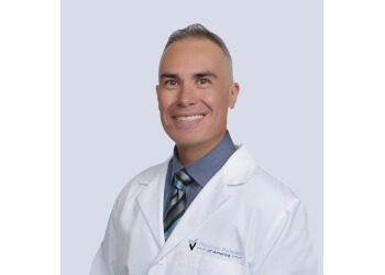 Fullerton pain management doctor Howard Dedes, MD