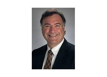 Overland Park orthopedic Howard G Rosenthal, MD