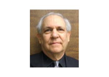 Denver endocrinologist Howard J Kerstein, MD