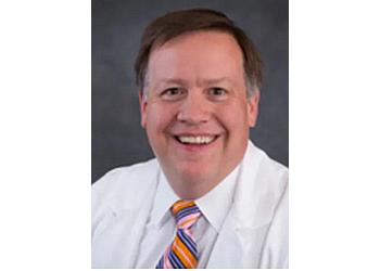 Montgomery cardiologist Howard L. Brazil, MD