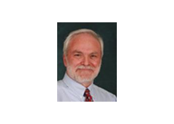 Aurora primary care physician Howard L. Corren, MD