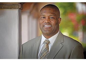 Anaheim employment lawyer Howard Law, P.C.