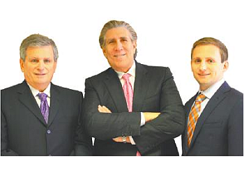 Phoenix medical malpractice lawyer SNYDER & WENNER, P.C.
