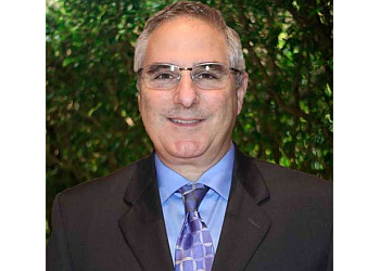Cape Coral ent doctor HOWARD N. BARROW, MD, FACS - EAR, NOSE AND THROAT SPECIALISTS OF FLORIDA