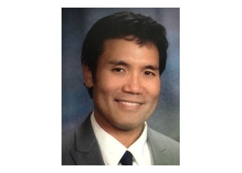 New Haven ent doctor Howard P Boey, MD, FACS