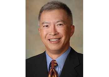 Glendale urologist Howard P Tay, MD, FACS