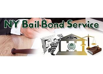 Yonkers bail bond Howard Pooler Bail Bonds