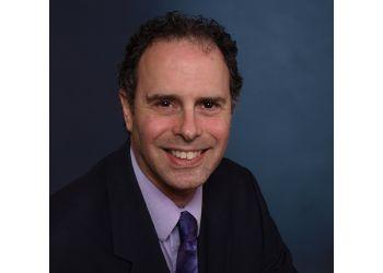 Fort Lauderdale pediatrician Howard S. Gill, MD