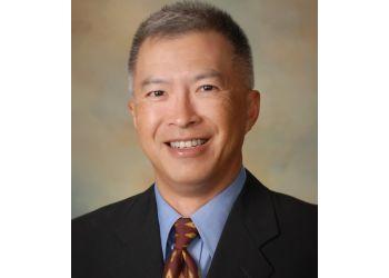 Glendale urologist Howard Tay, MD, FACS - ARIZONA STATE UROLOGY