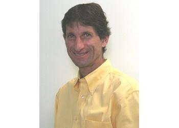 Baltimore rheumatologist Howard W. Hauptman, MD - RHEUMATOLOGY ASSOC OF BALTO, LLC