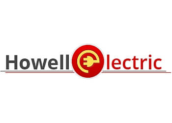 Fontana electrician Howell Electric