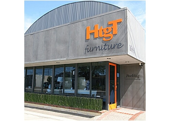 Costa Mesa furniture store HtgT Furniture