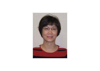 Thornton neurologist  Hua J Chen, MD