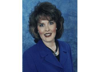 Reno dui lawyer Jenny D. Hubach