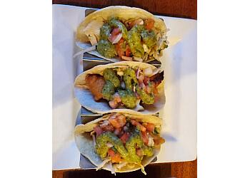Bridgeport american restaurant Hub and Spoke