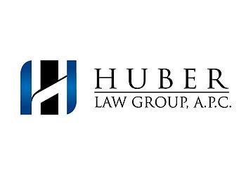 Huber Law Group, A.P.C.