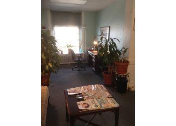 Jersey City hypnotherapy Hudson Healing Arts