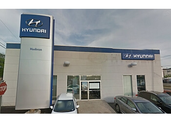 3 best car dealerships in jersey city nj threebestrated for Hudson honda jersey city