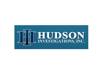 Irvine private investigation service  Hudson Investigations, Inc.