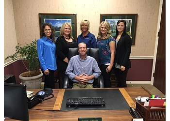 Shreveport insurance agent Hudson-Silver Insurance Agency