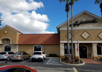 3 Best Furniture Stores In Orlando Fl Threebestrated
