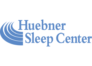 San Antonio sleep clinic Huebner Sleep Center
