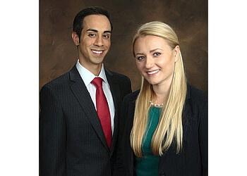Newport News immigration lawyer  Huff Law, PLC