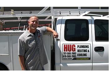 3 Best Plumbers In Santa Rosa Ca Expert Recommendations