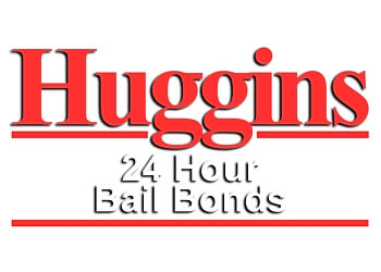 Miramar bail bond Huggins 24 Hour Bail Bonds