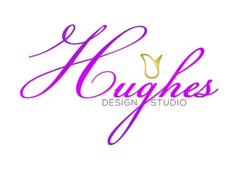 Hampton florist Hughes Design Studio
