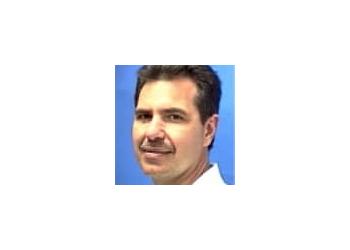 Hialeah gynecologist Hugo Ferrara, MD