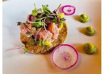 Houston mexican restaurant Hugo's
