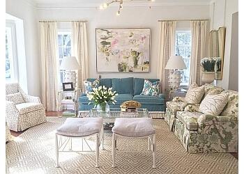 3 Best Interior Designers In Jacksonville Fl Threebestrated