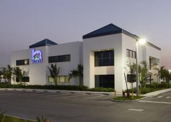 Miami Gardens pest control company Hulett Environmental Service