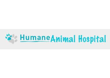Fontana veterinary clinic Humane Animal Hospital