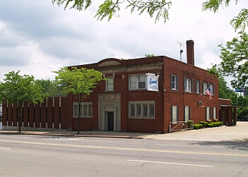 Akron funeral home Hummel Funeral Homes