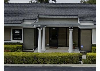 Anaheim social security disability lawyer Humphrey & Associates
