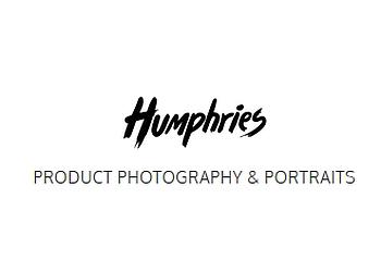 San Antonio commercial photographer Humphries Photography