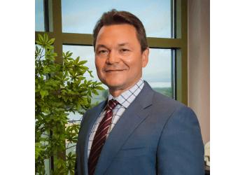 Orlando neurosurgeon Hunaldo Villalobos, MD, FAANS