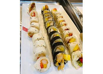 Baton Rouge chinese restaurant Hunan Chinese Restaurant