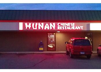 Rochester chinese restaurant Hunan Chinese Restaurant