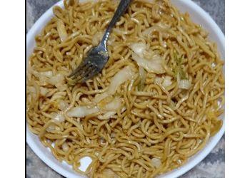 Allentown chinese restaurant Hunan Garden
