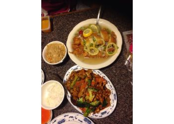 3 Best Chinese Restaurants In Fayetteville Nc Threebestrated