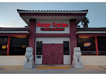 Chinese Food Oxnard Ca Delivery