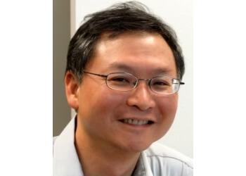 Salem psychiatrist Hung D. Tran, MD