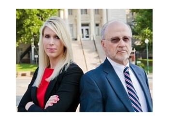 Waco dwi lawyer Hunt & Tuegel, PLLC
