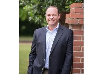 Columbus cardiologist Hunter Champion, MD, PhD, FAHA