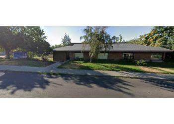 Spokane veterinary clinic Hunter Veterinary Clinic