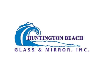 HUNTINGTON BEACH GLASS & MIRROR, INC.